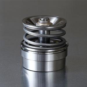 Durabla® Model V7F & V7FD Pump Valve