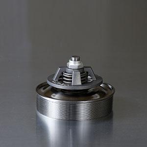 Durabla® Model V7 Pump Valve