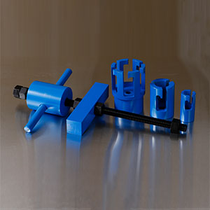 TPCI Valve Puller for PlenaFlow® plate and Durabla® valves