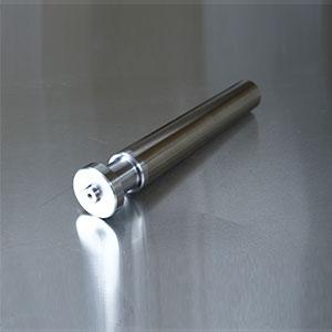 Fortis MC Metal Pump Plunger