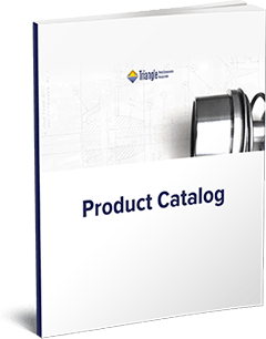 Product Catalog | Triangle Pump Components