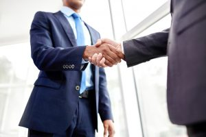 TPCI purchasing mgr benefits