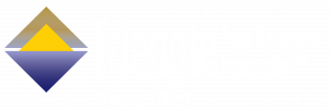 Triangle Pump Components, Inc. Logo