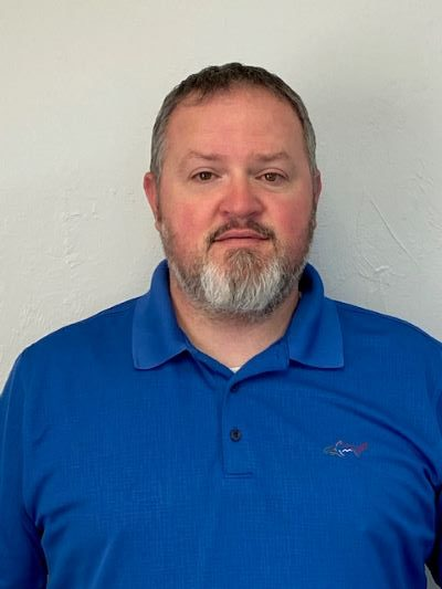 Jason Moody I Triangle Pump Components Inc